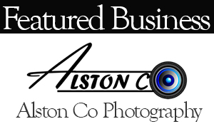 advertisement-alston