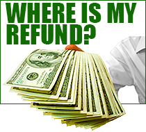 homepage-refund