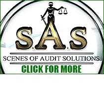 homepage-sas